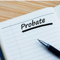 Probate2